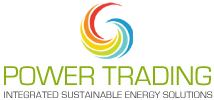 Power Trading India Private Limited